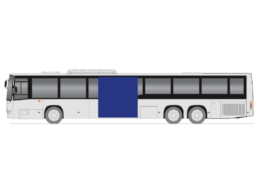 Paraati | Bussimainonta | Ulkomainosyhtiö Laulava Ovipumppu