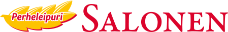 Salonen logo