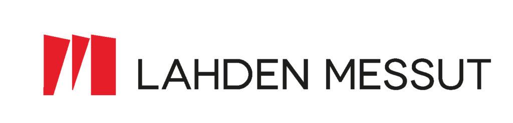Lahden Messut logo